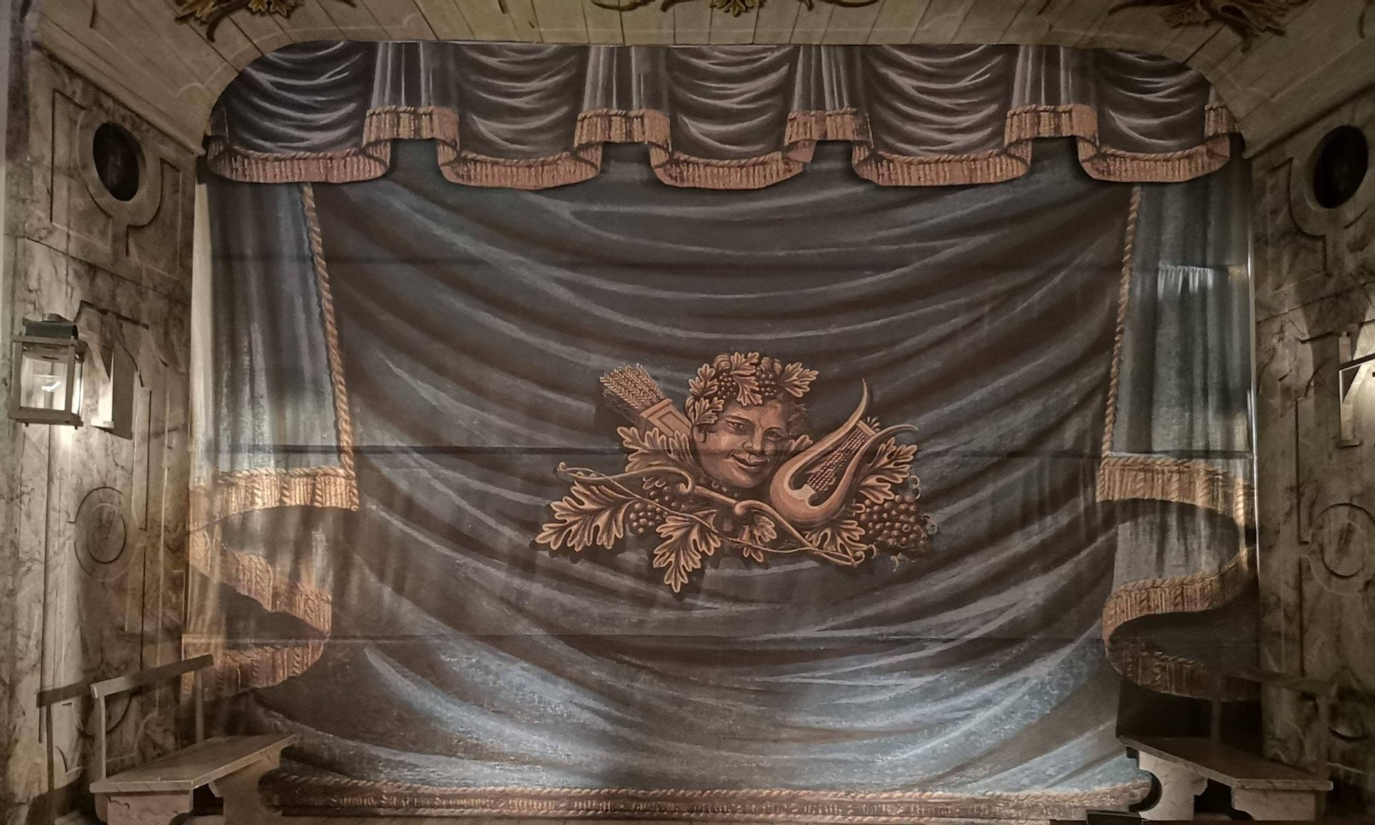 Vadstena Unga Teater